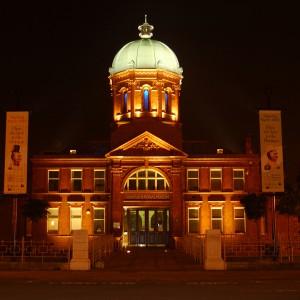 Middlesbrough 1457_0374_web