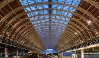 199_Paddington-Station_Span-4_01web