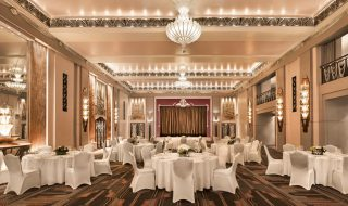 ballroom-sheraton-park-lane-hotel-london-piccadilly-mayfair-5