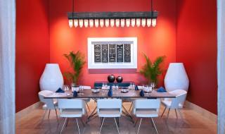 MarriottHaiti_private-dining_web